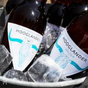 Hooglander IPA